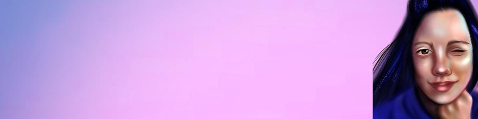 banner_v1.png