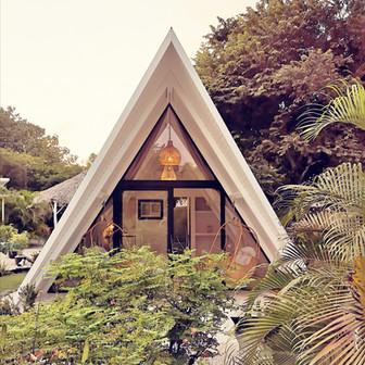 IMG_paysage Airbnb.jpg