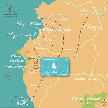 Carte_Guanacaste_White_Sails.jpg