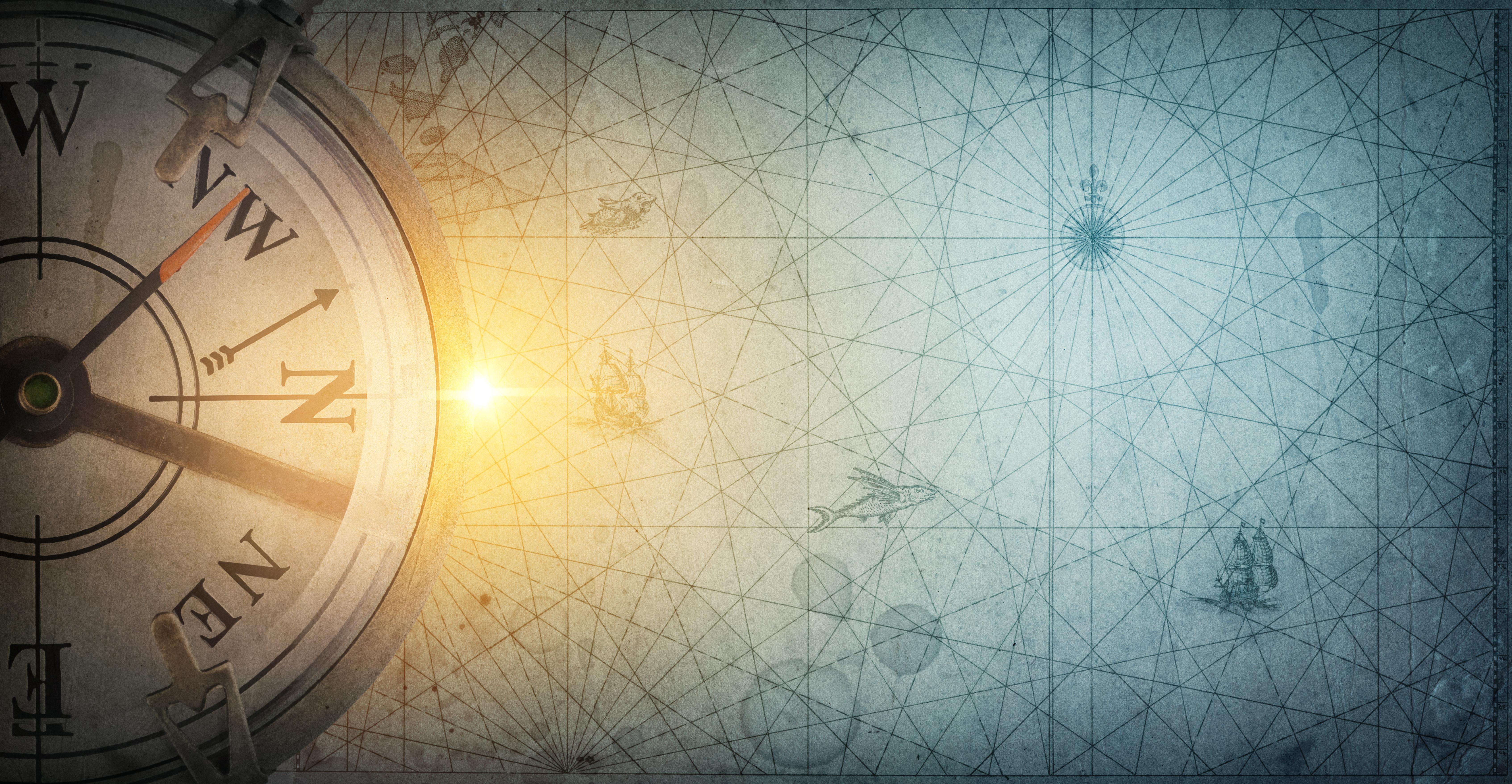 Intuitive Energy Medicine Membership