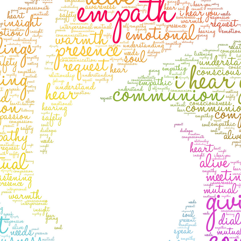 Emotional Hygiene: A Course for Empaths