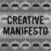 creativemanifesto_button.jpg
