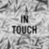 intouch_button.jpg