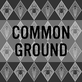 commonground_button.jpg