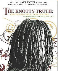KNOTTY TRUTH BOOK.jpg