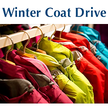 HUG WINTER COAT DRIVE.png
