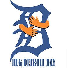 HUG DETROIT DAY LOGO-2020.jpg