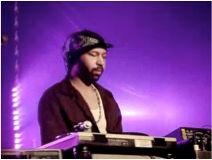 DJ KENNY DIXON.jpg