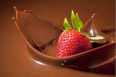 FACIAL-STRAWBERRY-CHOCOLATE.jpg