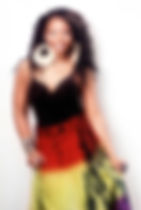 SYLENA RAI SPANN.jpg