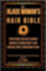BLACK WOMAN'S HAIR BIBLE.jpg