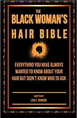 BLACK WOMAN'S HAIR BIBLE.jpg