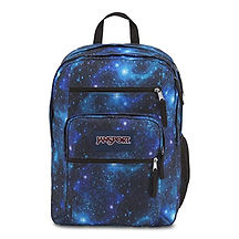 HUG BOOK BAG - BLUE.jpg