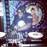 DJ DISC.jpg