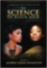 SCIENCE OF BLACK HAIR.jpg