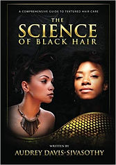 SCIENCE OF BLACK HAIR.jpg