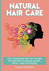 NATURAL HAIR CARE RECIPES.jpg