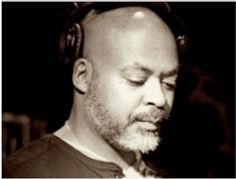 DJ ALTON MILLER-2.jpg