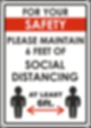 HUG - SOCIAL DISTANCING.png