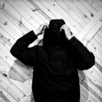 DJ SOLAR ARNARSI.jpg