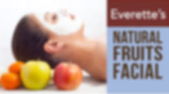 NATURAL FRUIT FACIAL.jpg