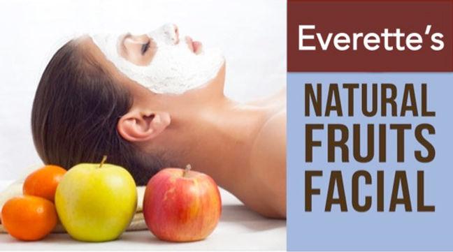 NATURAL FRUIT FACIAL.jpg