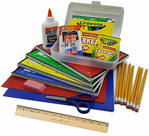 HUG SCHOOL SUPPLIES-2.jpg