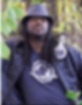 DJ MIKE CLARK-2.jpg