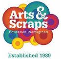 HUG - ARTS & SCRAPS.jpeg