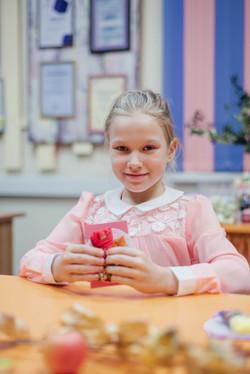 Терещенко Светлана