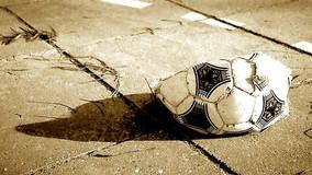 COVID-19 Robs Lehigh & Moravian of 2020 College Soccer Seasons