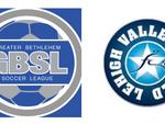 GBSL & LVU Are Merging