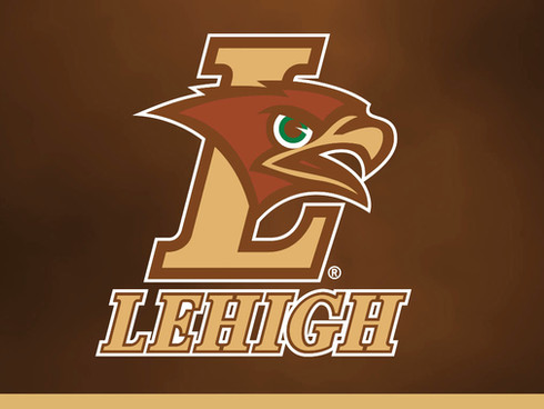 2020 Lehigh U Soccer Season is Happening in Spring 2021!