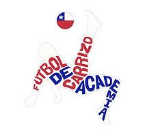 fdca-logo.jpg