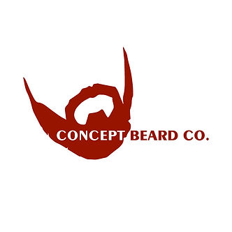 the Awesome HOur , concept beard co.