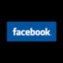 facebook-logo-vector-400x400.png