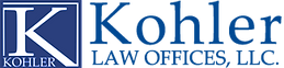 kohler-law-logo-lawyer-chester-county-pa