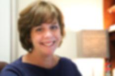 Judy Platt
