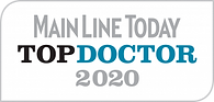 MLT-Top-Doctor-Logo-2020-300x143.png