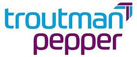 troutman pepper logo.jpg