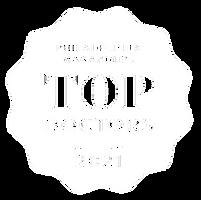 PhilaMag_Topdocs2021.png