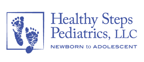 Healthy Steps Pediatrics