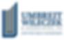 UWA_Logo_FullColor.png