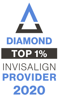 ALI-151 AdvantageProgIcons_ALL_RGB_Diamo