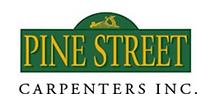 PineStreetCarpenters.png