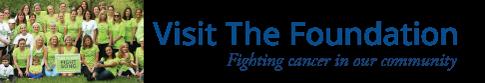 Visit the Team CMMD Foundation