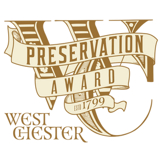 2020 Preservation Awards Postponed; Nominations for 2021 Open Now