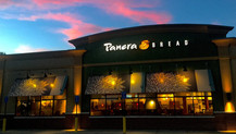 Panera Bread and the Illusion of Fresh
