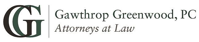 Logo-Gawthrop-Greenwood-Logo-01.jpg