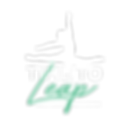 TimetoLeap_OfficialLogo